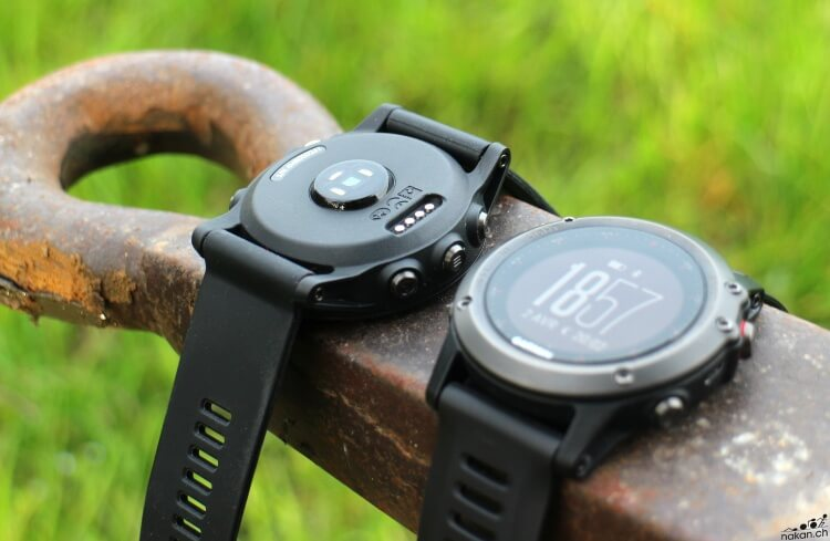 garmin_fenix3hr_cover_web.jpg