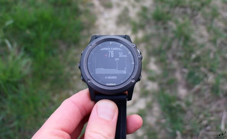 garmin_fenix3hr_hrcontinue_web.jpg