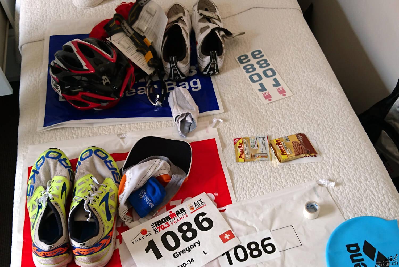 Aix En 2016 ch Ironman 3 Nakan 70 Provence wtESqxHnvq