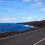 el_golfo_road_web_thumb