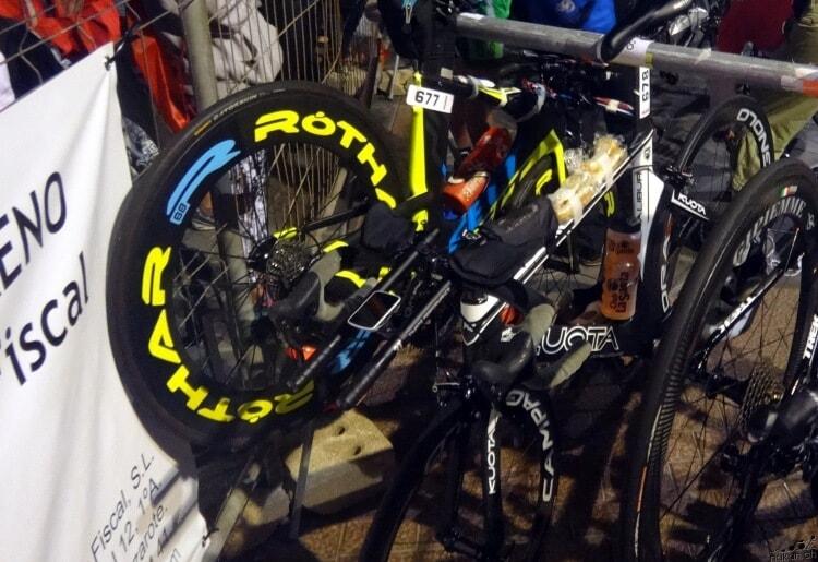 parc_matin_bike_web.jpg