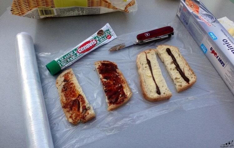 sandwich_cenovis_web.jpg