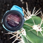 Guide des montres cardio GPS 2017: Montres de triathlon à moins de 300€ - nakan.ch