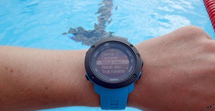 suunto_ambit3vertical_swim_01_web.jpg