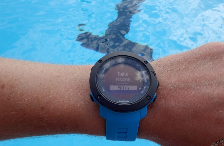 suunto_ambit3vertical_swim_02_web.jpg