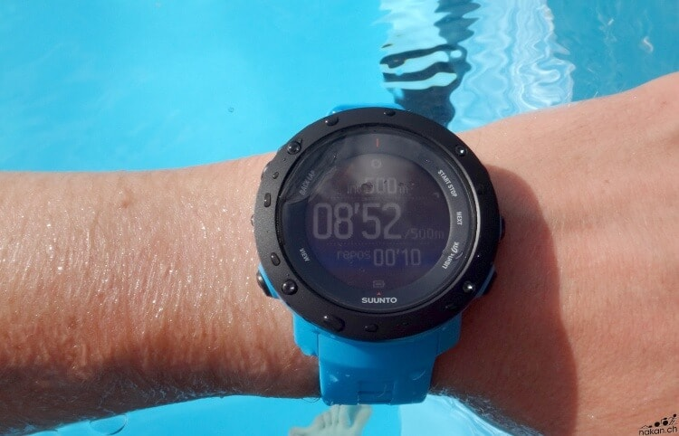 suunto_ambit3vertical_swim_03_web.jpg