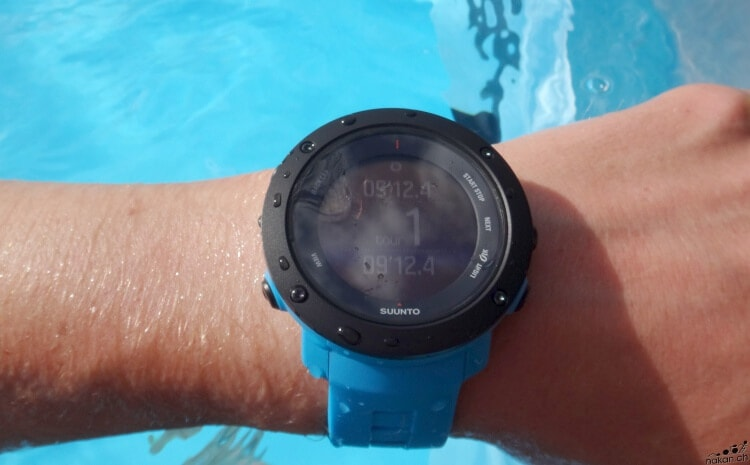 suunto_ambit3vertical_swim_04_web.jpg