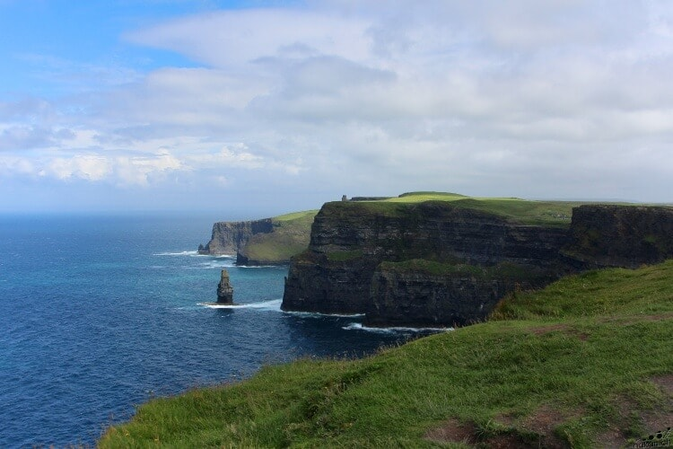 cliffs_moher_03_web.jpg