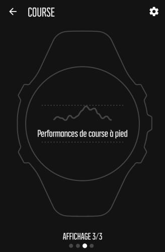 config_sport_mode_05