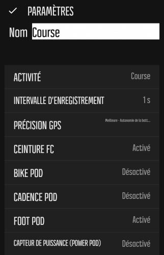 config_sport_mode_06