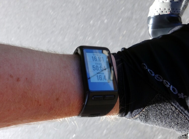 garmin_vivoactive_hr_bike_01_web.jpg