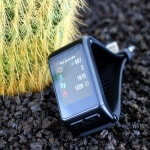 garmin_vivoactive_hr_cover_web.jpg