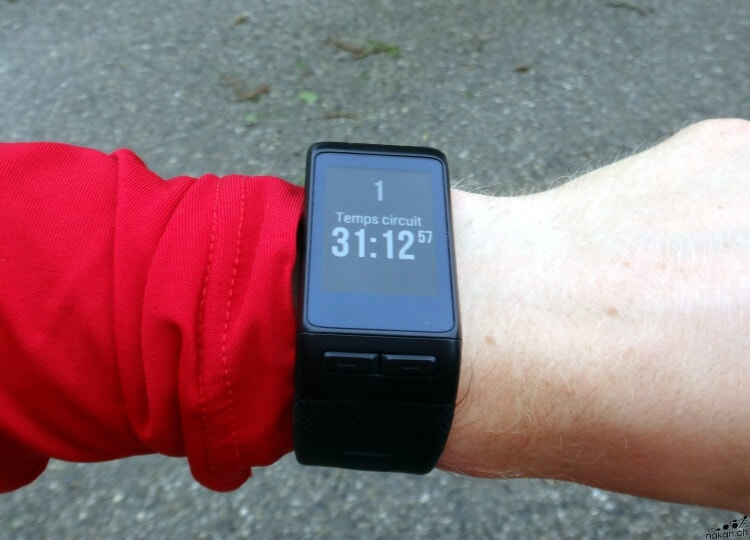 garmin_vivoactive_hr_run_lp_web.jpg