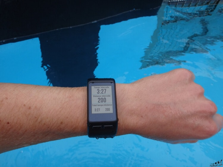 garmin_vivoactive_hr_swim_04_web.jpg