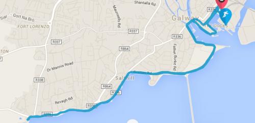 map_run
