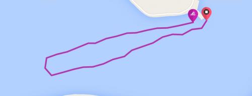 map_swim