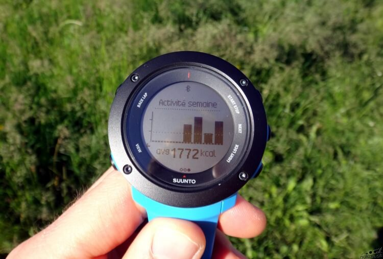 suunto_ambit3vertical_activity_web.jpg