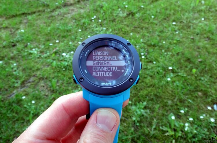 suunto_ambit3vertical_menu_01_web.jpg