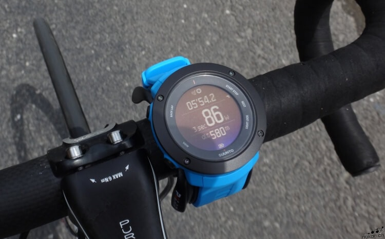 suunto_ambit3vertical_power_01_web.jpg