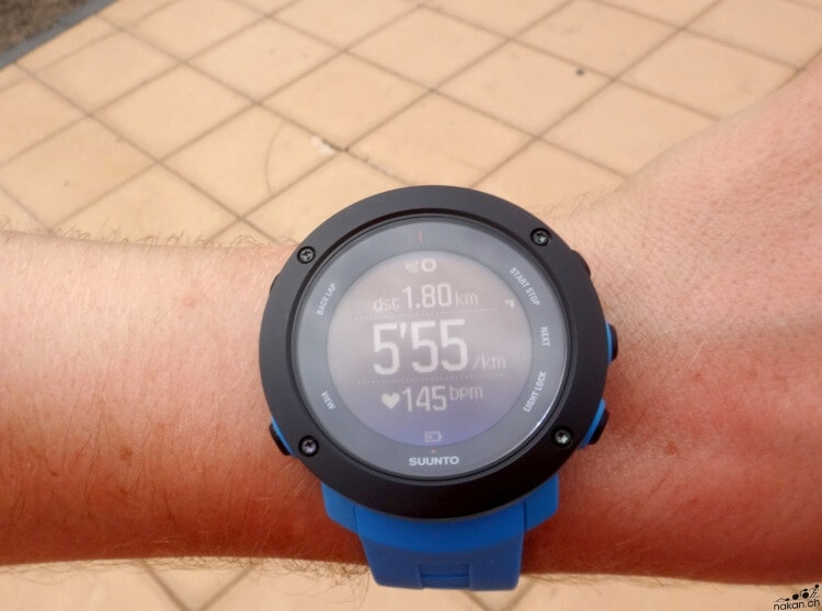 suunto_ambit3vertical_run_01_web.jpg