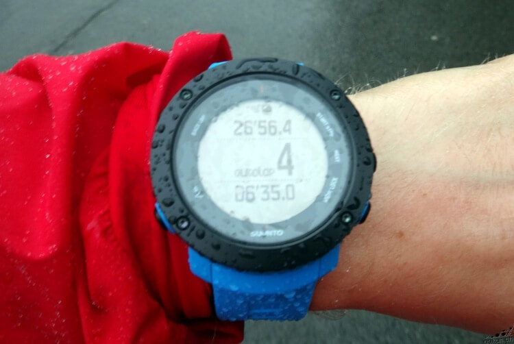 suunto_ambit3vertical_run_lap_web.jpg