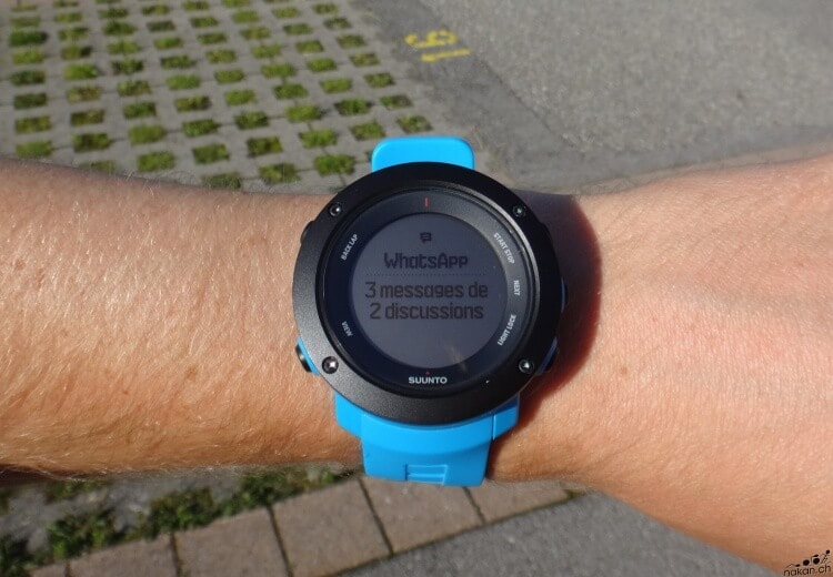 suunto_ambit3vertical_smart_notifications_web.jpg