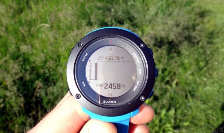 suunto_ambit3vertical_total_elevation_web.jpg