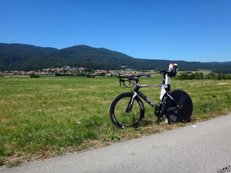 bike_web.jpg