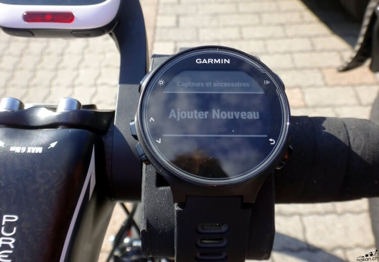 garmin_fr735xt_add_sensor_03_web.jpg