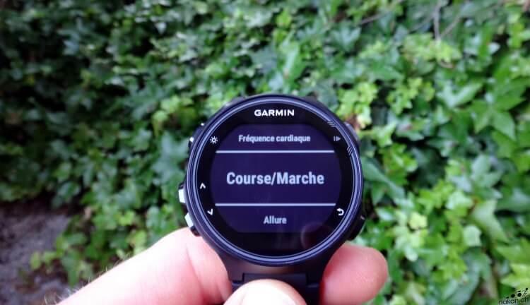 garmin_fr735xt_alarmes_course_marche_web.jpg