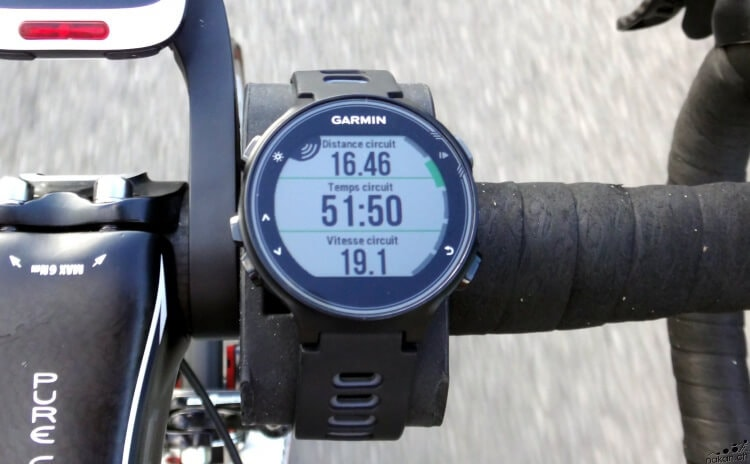 garmin_fr735xt_bike_3_fields_web.jpg