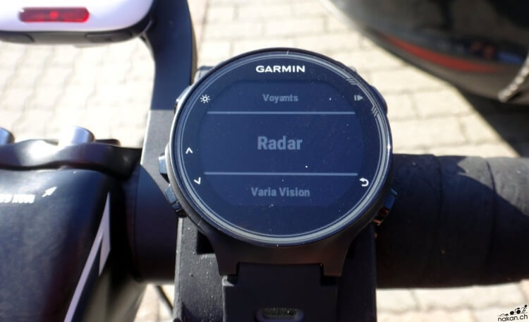 garmin_fr735xt_bike_add_radar_01_web.jpg