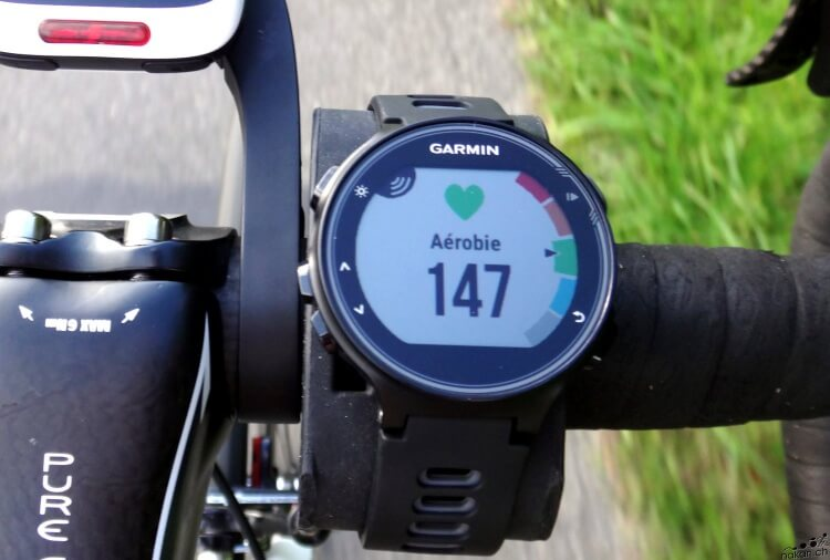 garmin_fr735xt_bike_hr_jauge_web.jpg