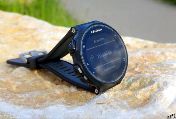 garmin_fr735xt_cover_web.jpg