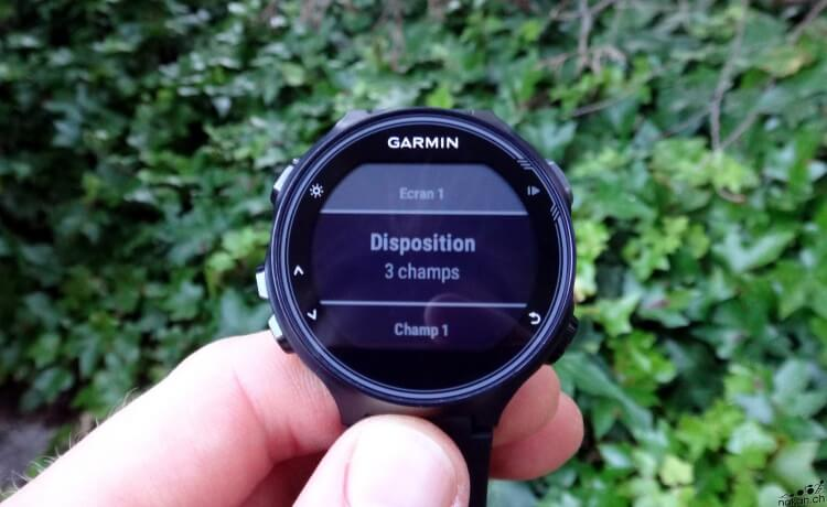 garmin_fr735xt_ecrans_disposition_web.jpg