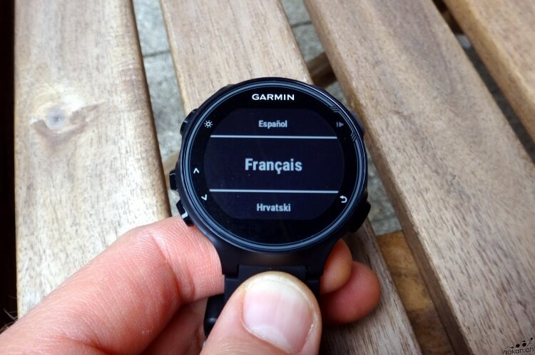 garmin_fr735xt_first_setup_web.jpg