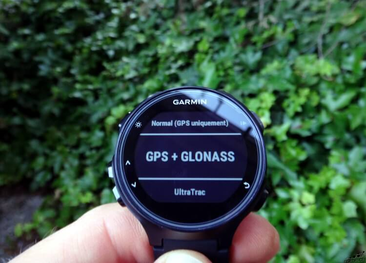 garmin_fr735xt_mode_gps_web.jpg