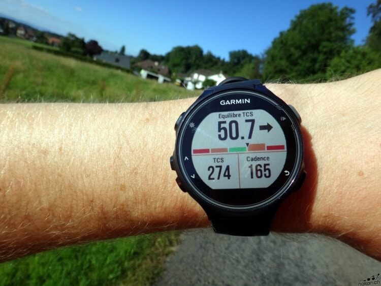 garmin_fr735xt_run_advanced_01_web.jpg