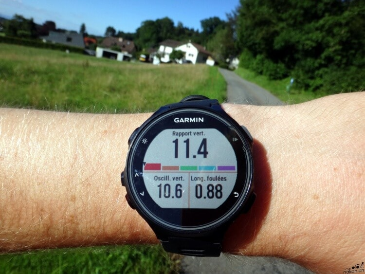 garmin_fr735xt_run_advanced_02_web.jpg