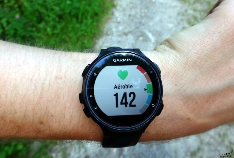 garmin_fr735xt_run_hr_gauge_web.jpg