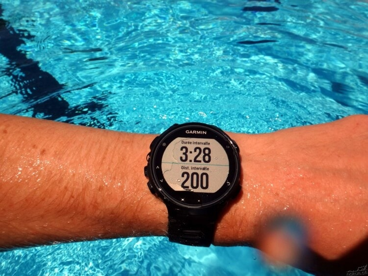 garmin_fr735xt_swim_01_web.jpg