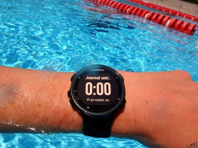garmin_fr735xt_swim_03_web.jpg