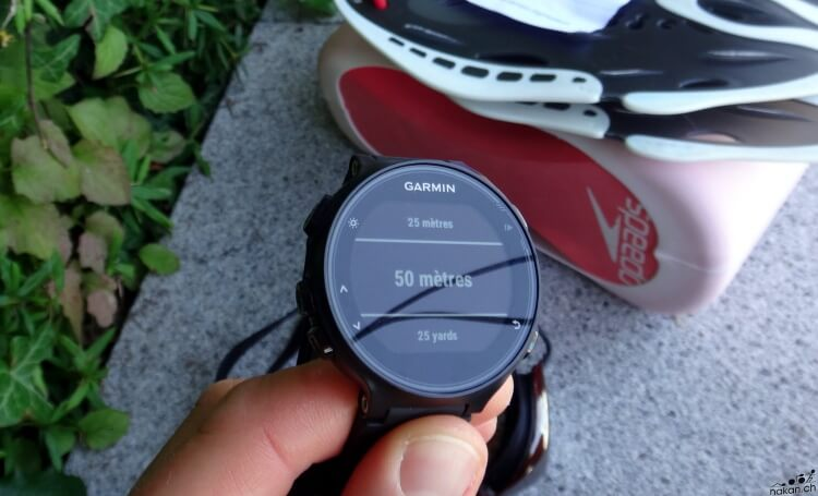 garmin_fr735xt_swim_config_02_web.jpg