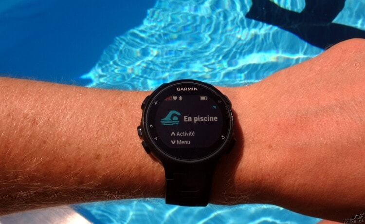 garmin_fr735xt_swim_web.jpg