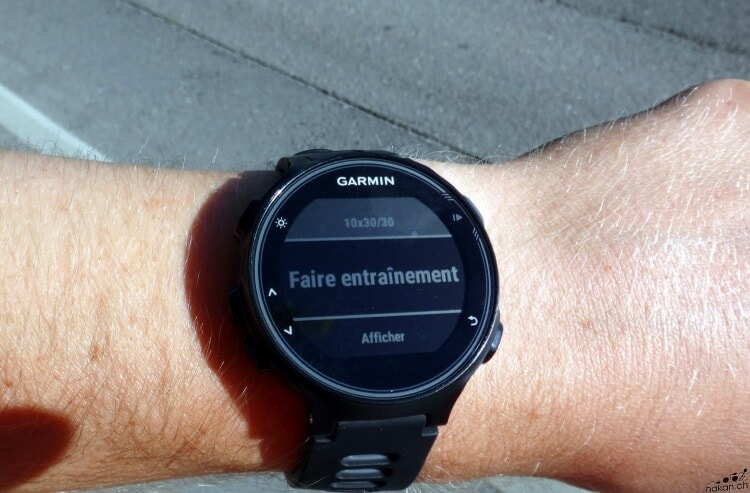 garmin_fr735xt_training_01.1_web.jpg