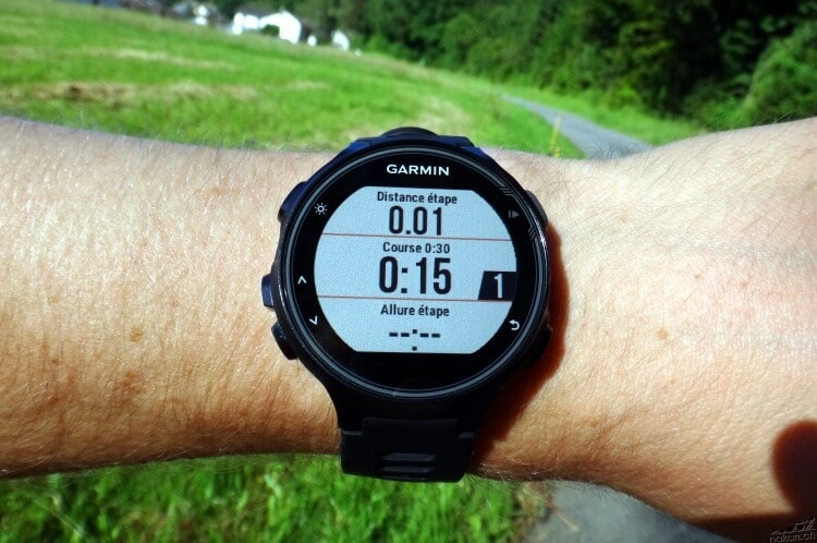 garmin_fr735xt_training_02_web.jpg