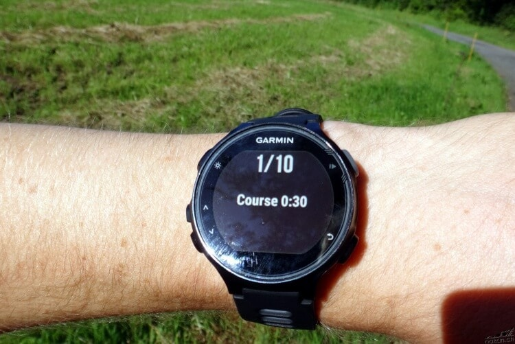 garmin_fr735xt_training_03_web.jpg