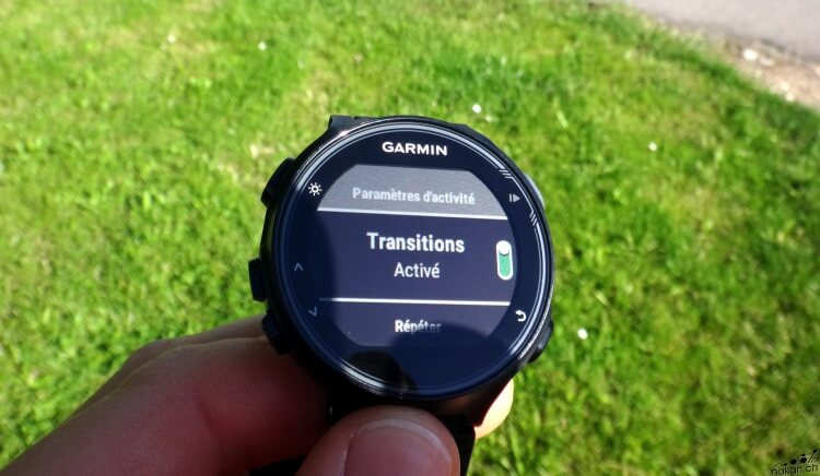 garmin_fr735xt_triathlon_transitions_web.jpg