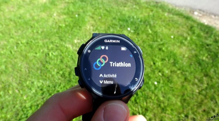 garmin_fr735xt_triathlon_web.jpg