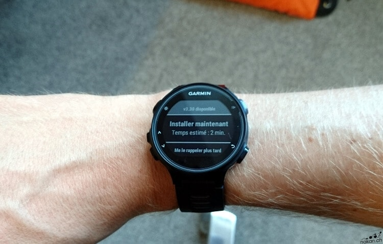 garmin_fr735xt_update_web.jpg